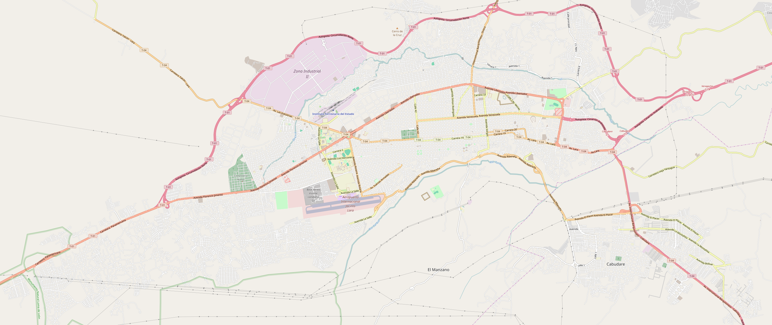 FileLocation Map Venezuela Barquisimetopng Wikimedia Commons