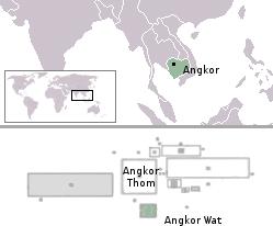 Khmer jediný datovania