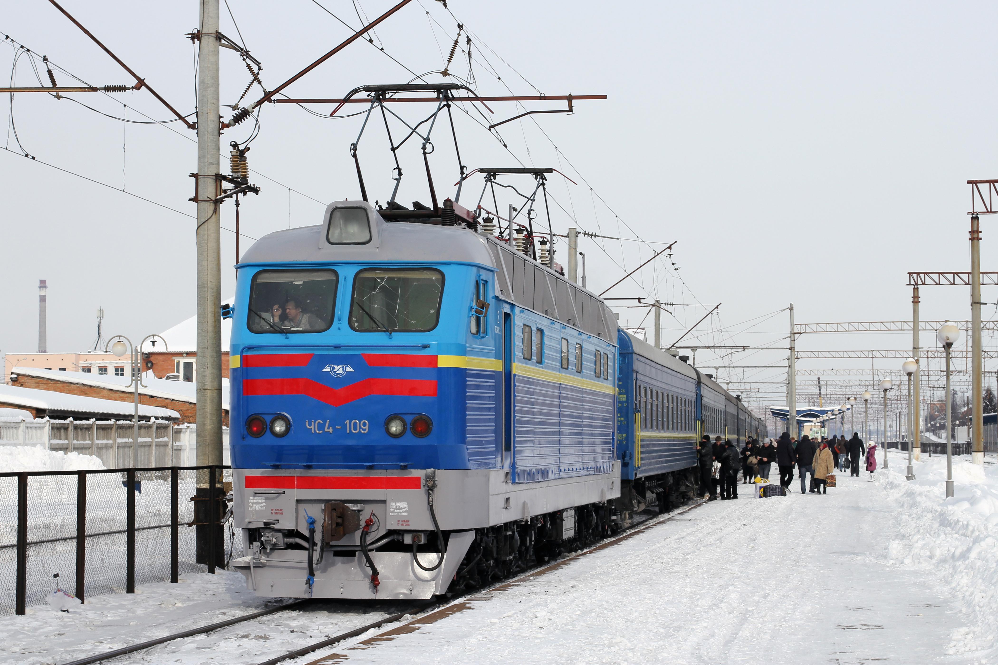 Electric locomotive - Wikipedia on