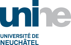 Image illustrative de l'article Université de Neuchâtel