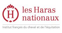 national organization organizing breeding of horses and donkeys in France