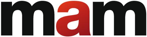 file logo mam png wikimedia commons