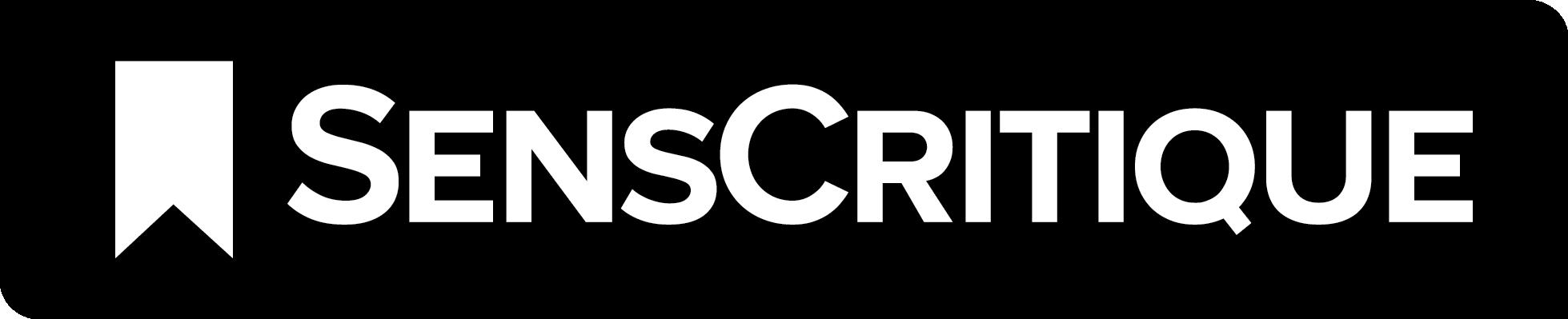 Logo de SensCritique