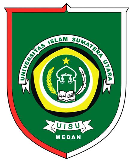Universitas Islam Sumatera Utara - Wikipedia bahasa Indonesia, ensiklopedia  bebas