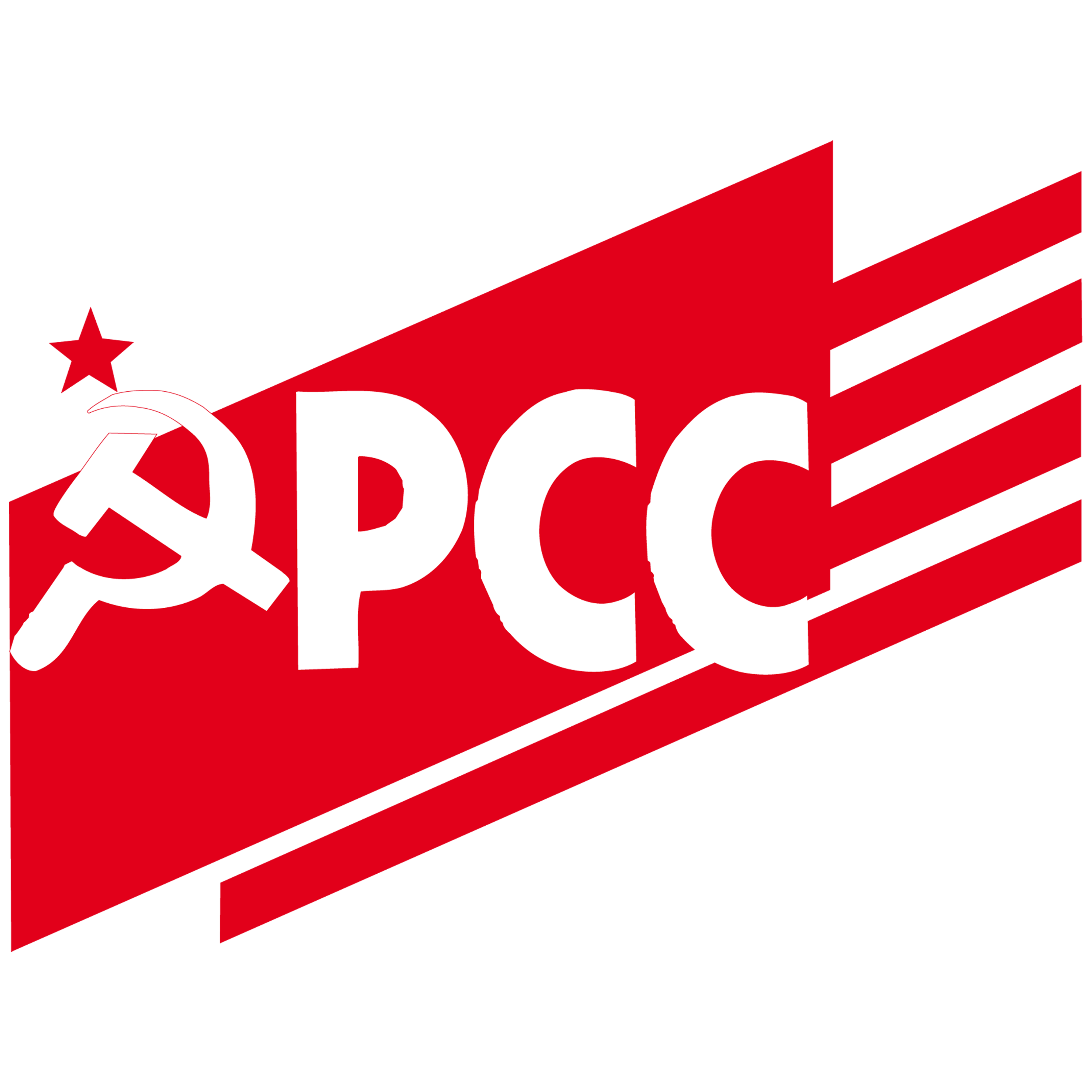 [Fic] La guerre civile CSPienne  - Page 2 Logo_del_PCC