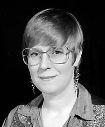 Lois McMaster Bujold - Wikiquote