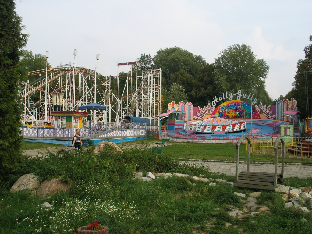 File:Lunapark Lodz 1.jpg - Wikimedia Commons
