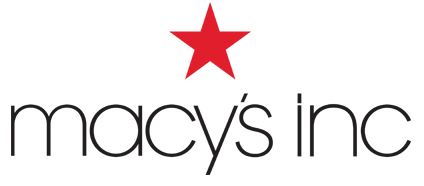 File:Macy's Inc.png