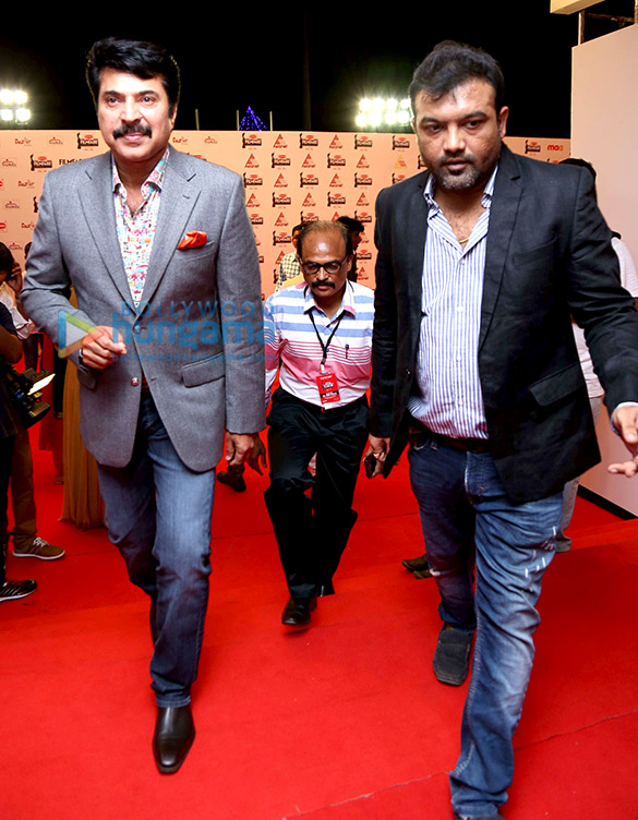 File:Mammootty 62nd Filmfare Awards South jpg - Wikimedia
