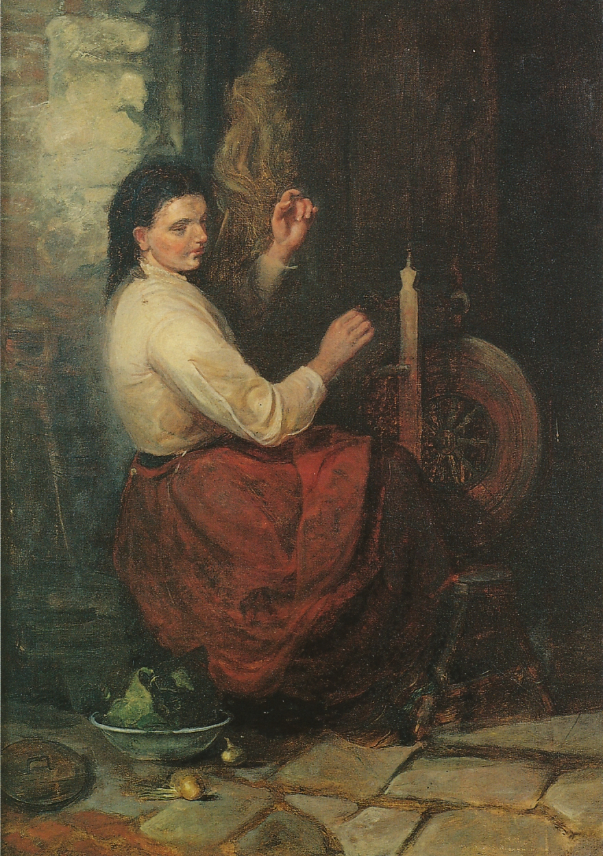 Image Result For Young Spinning
