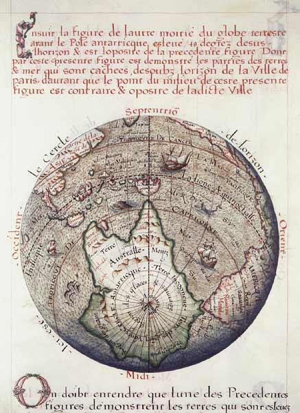 Map-533.jpg
