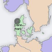 Map DK-A 01.jpg