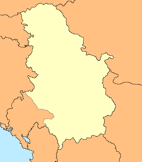 mapa srbije free download File:Mapa Srbije.PNG   Wikimedia Commons mapa srbije free download