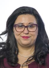 Marialuisa Faro daticamera 2018.jpg