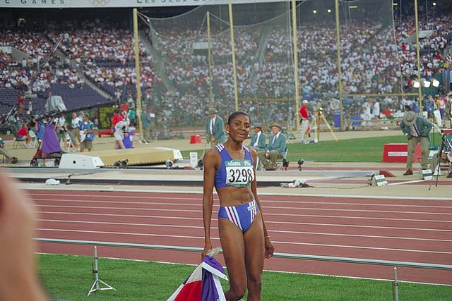File:Marie-Jo Perec Atlanta 1996.jpg