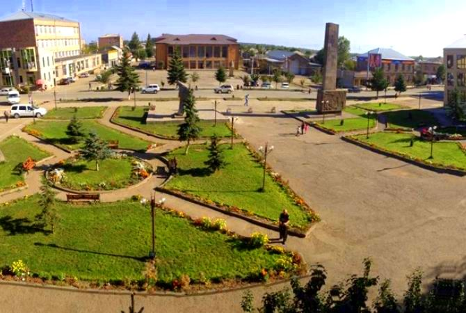 http://hrvatskifokus-2021.ga/wp-content/uploads/2019/04/Martuni_central_square_Armenia.jpg