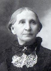 Mary Billings died 1904.jpg