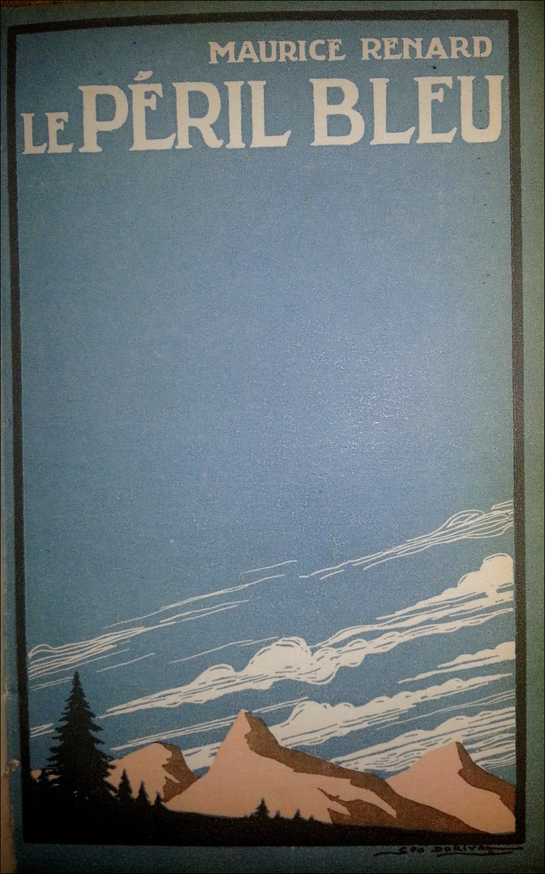 File:Maurice Renard - Péril bleu.jpg