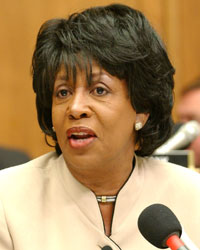 File:Maxine waters.jpg