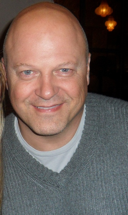 michael chiklis ahsmichael chiklis instagram, michael chiklis imdb, michael chiklis the shield, michael chiklis interview, michael chiklis band, michael chiklis breaking bad, michael chiklis film, michael chiklis family guy, michael chiklis, michael chiklis sons of anarchy, michael chiklis net worth, michael chiklis american horror story, michael chiklis gotham, michael chiklis soa, michael chiklis twitter, michael chiklis ahs, michael chiklis movies, michael chiklis vs dean norris, michael chiklis seinfeld, michael chiklis wife
