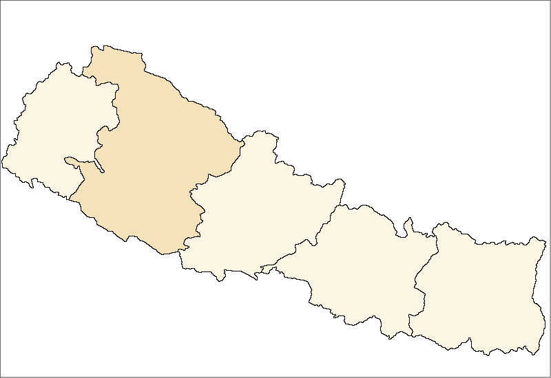 File:Midwest region location.png