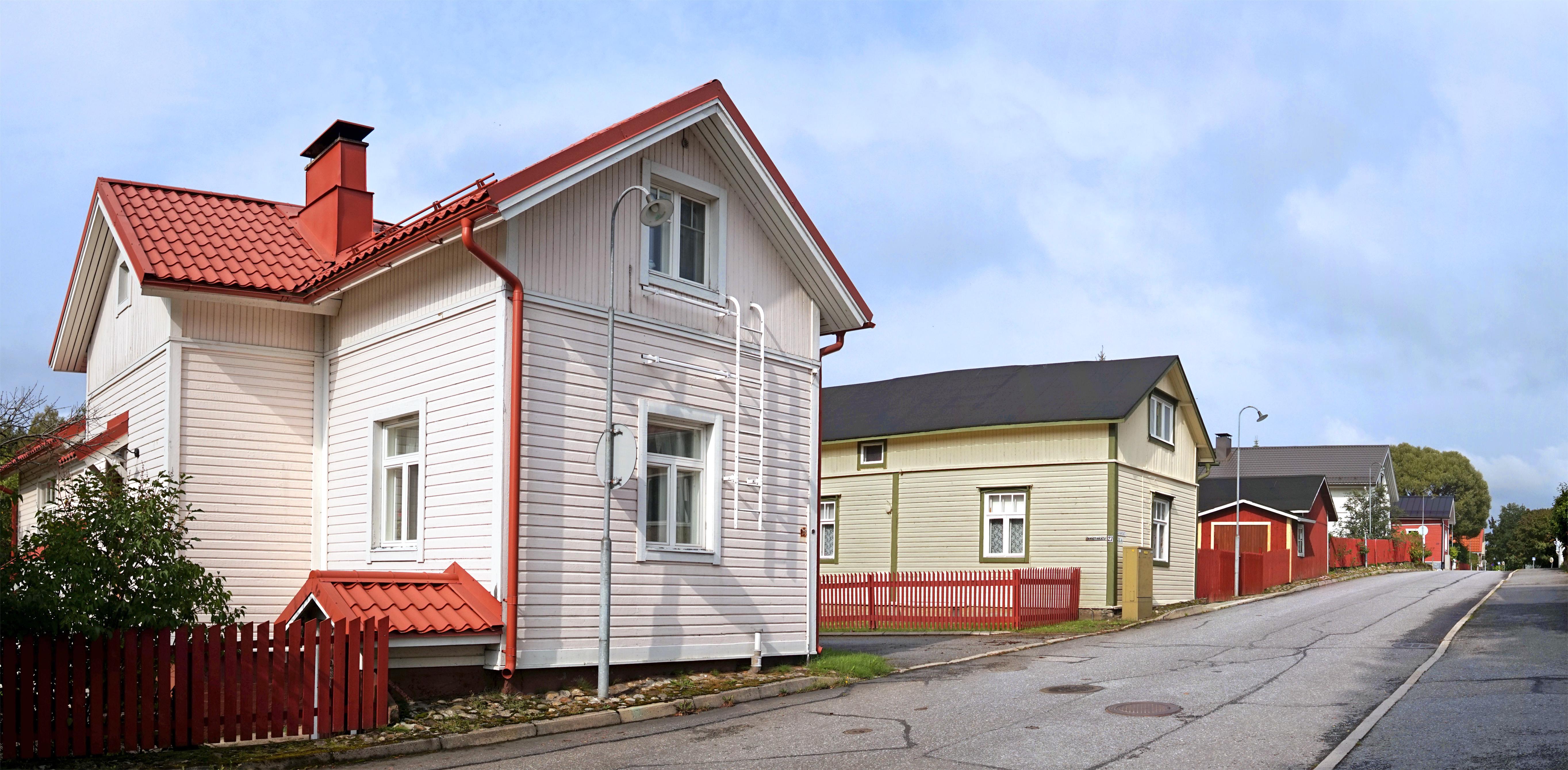 Mikkeli - Lamminmäenkatu.jpg