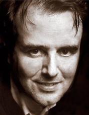 Image of Mirco Braccini from Wikidata
