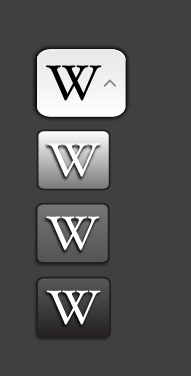 File:Mobile front buttons.png