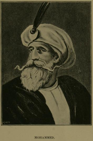 Archivo:Muhammad (Great Leaders of History).jpg