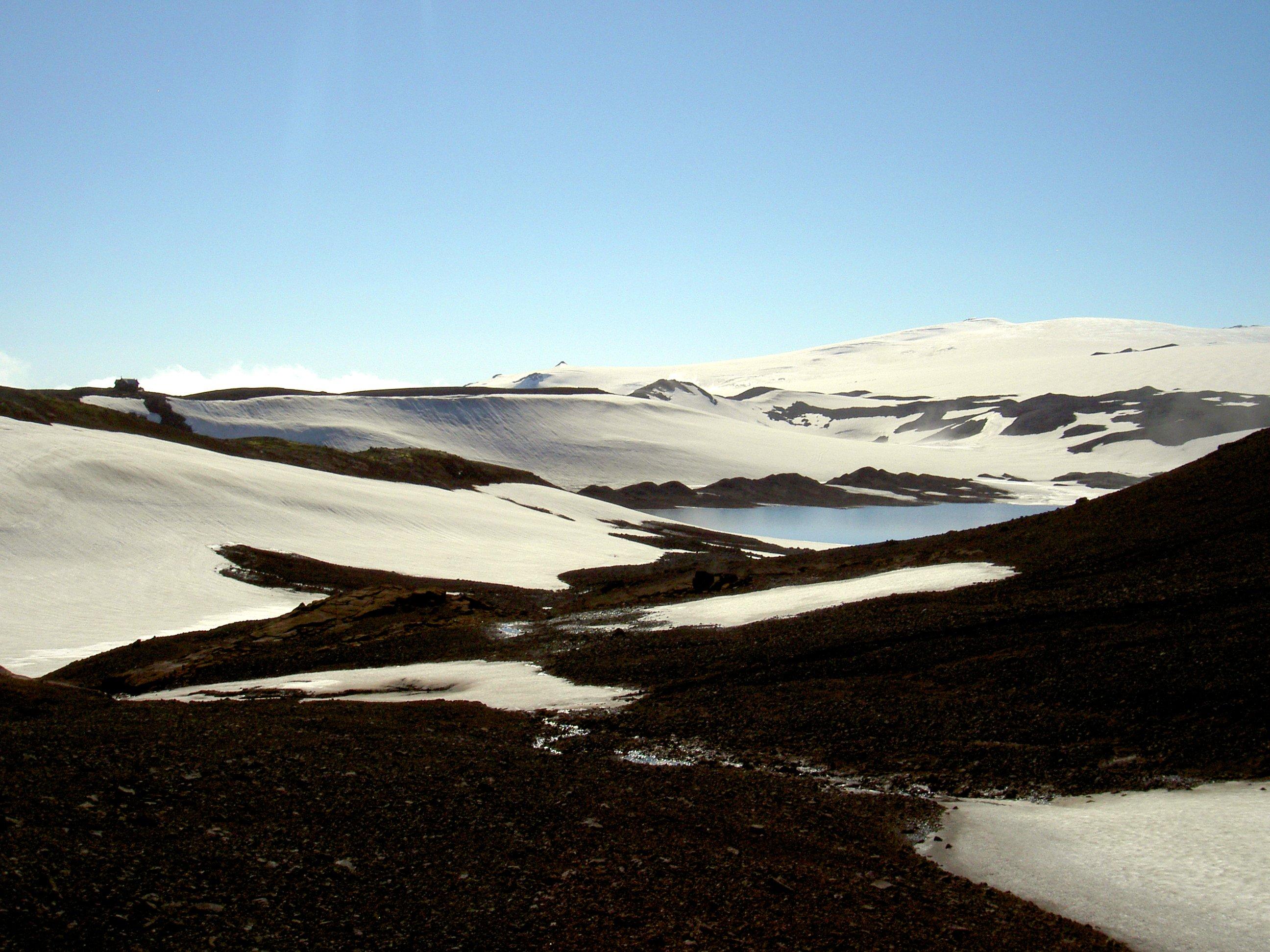 Myrdalsjökull glacier iceland 2005 3.JPG