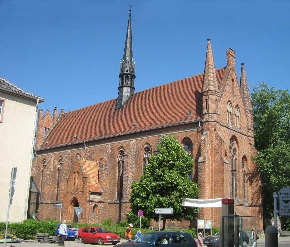 http://upload.wikimedia.org/wikipedia/commons/c/cc/NB-St.-Johanneskirche-02-06-2008-057b.jpg