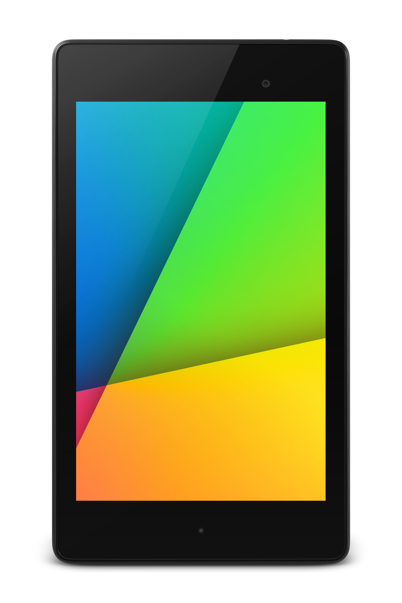 nexus 10 tablet android 8
