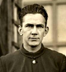 Ivor McIntyre