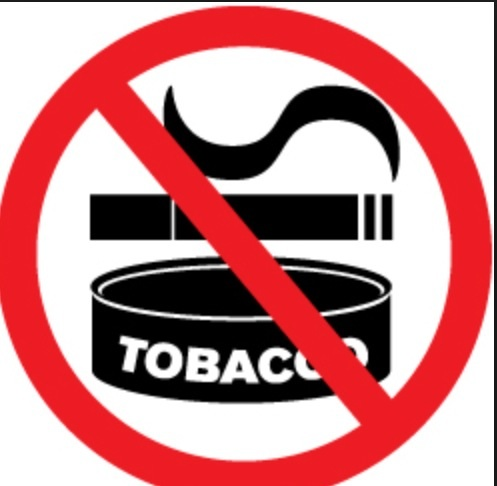 essays on say no to tobacco Are you or a loved one hooked on tobacco join the millions who've found a good reason to give it up tobacco use is the second leading cause of death worldwide, responsible for 1 in every 10 adult deaths just say no to tobacco.
