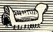 Nyereg (heraldika).PNG