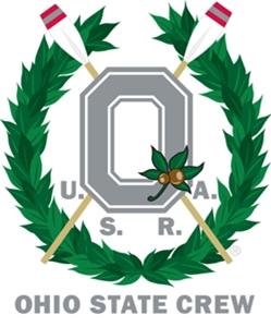 Osu crew