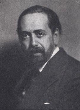 Girondo, Oliverio (1891-1967)