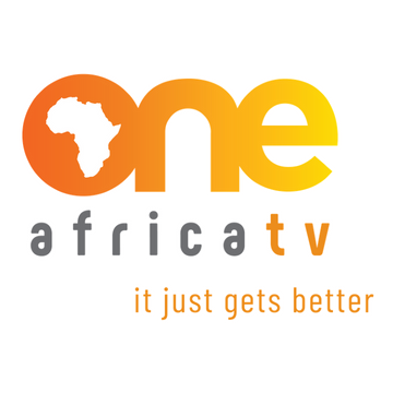 One Africa Television - Wikipedia