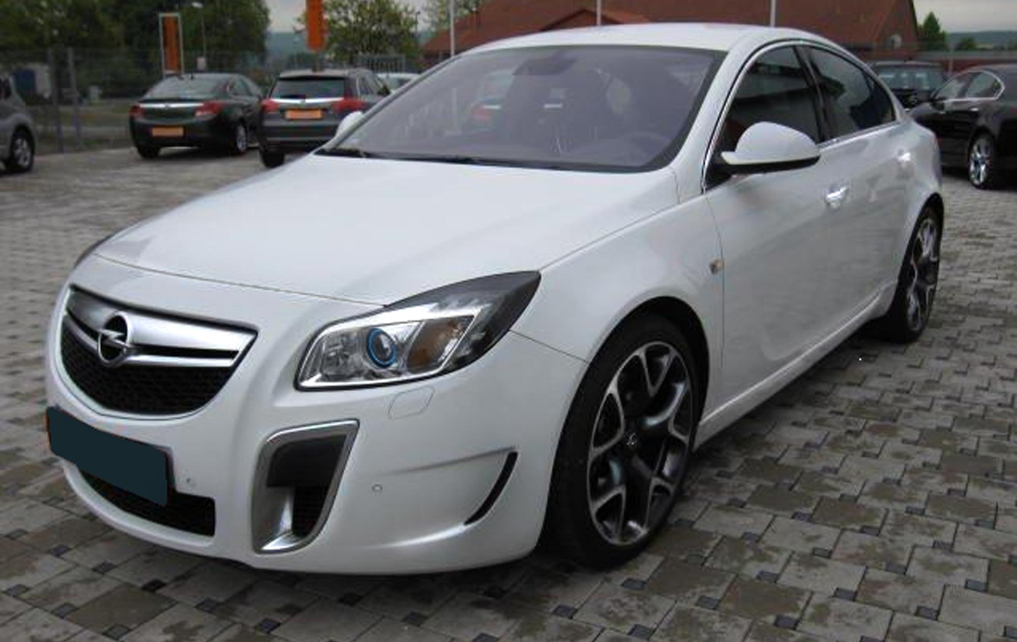 House Charging Station File Opel Insignia 4t Opc Jpg Wikimedia Commons