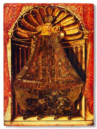File:Our Lady of Loreto (Tretiakov gallery).jpeg