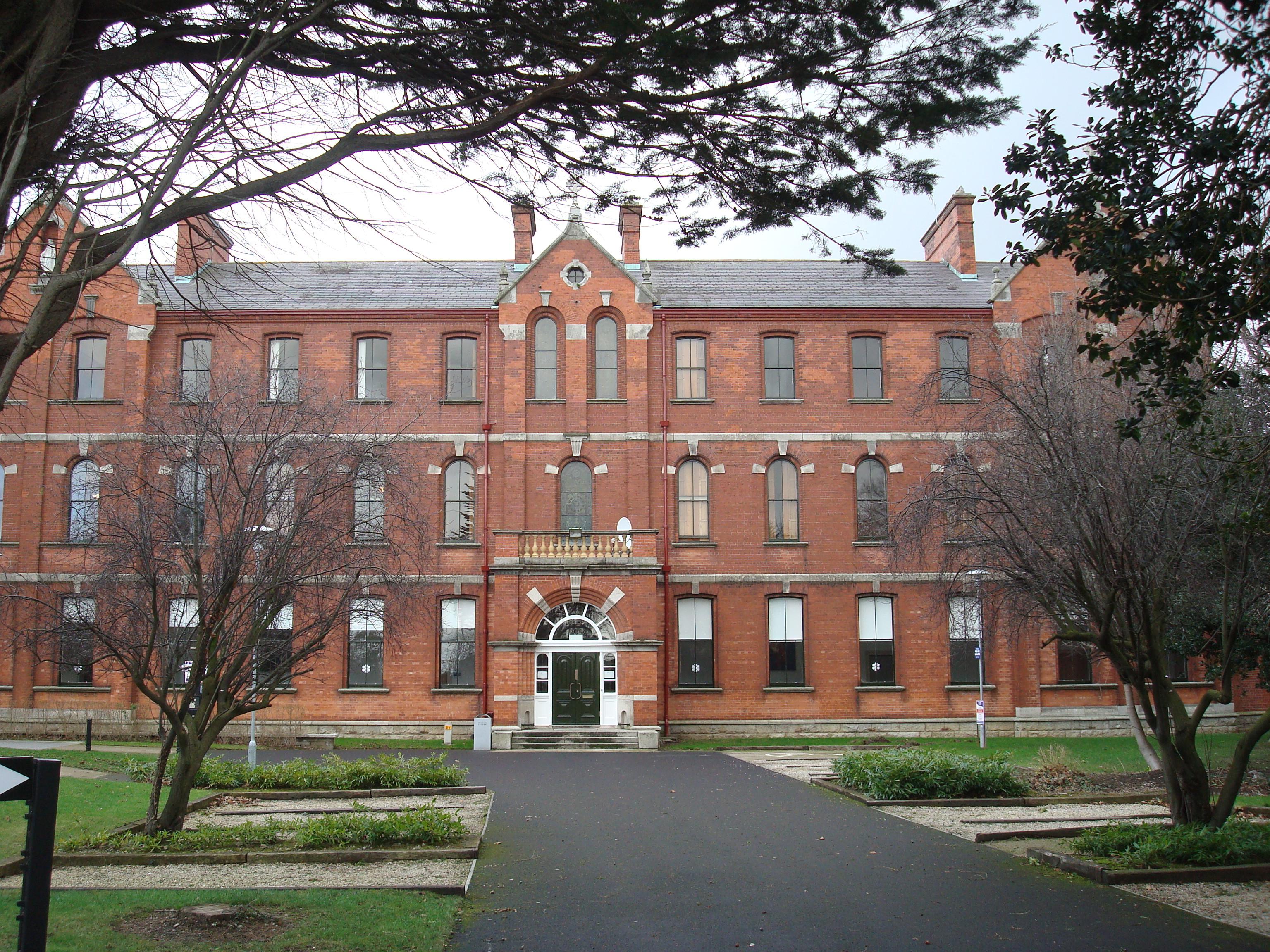 Boarding at Blackrock College Dublin | Irelands Premiere