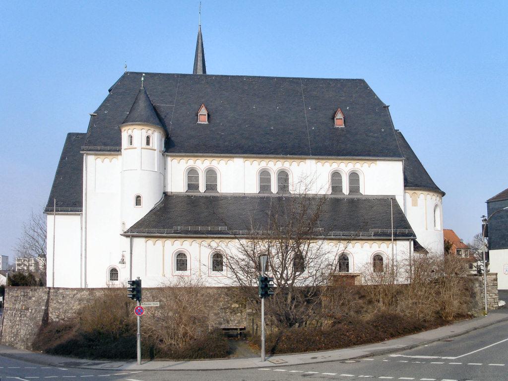 Puff Bergisch Gladbach