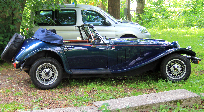 File:Panther Kallista 1.jpg - Wikimedia Commons