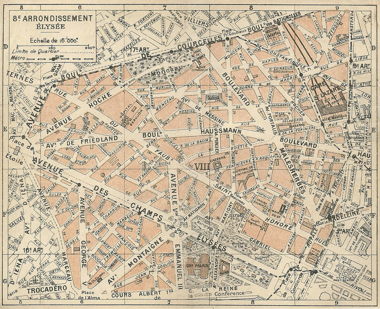 Filepariscarte Darrondissementa07jpg Wikimedia Commons