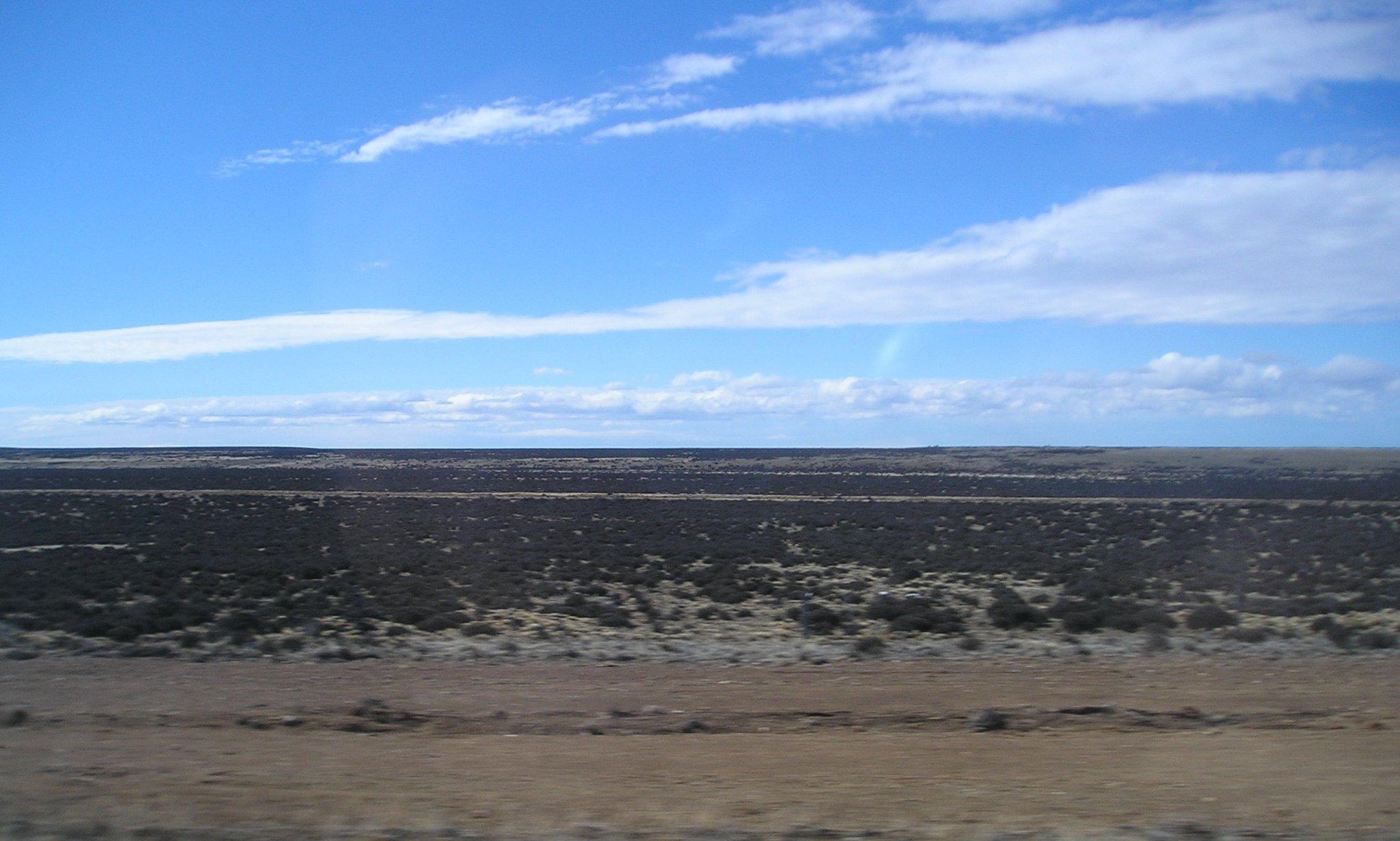 PatagonianPampa.jpg