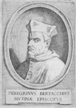 Pellegrino-Bertacchi.jpg