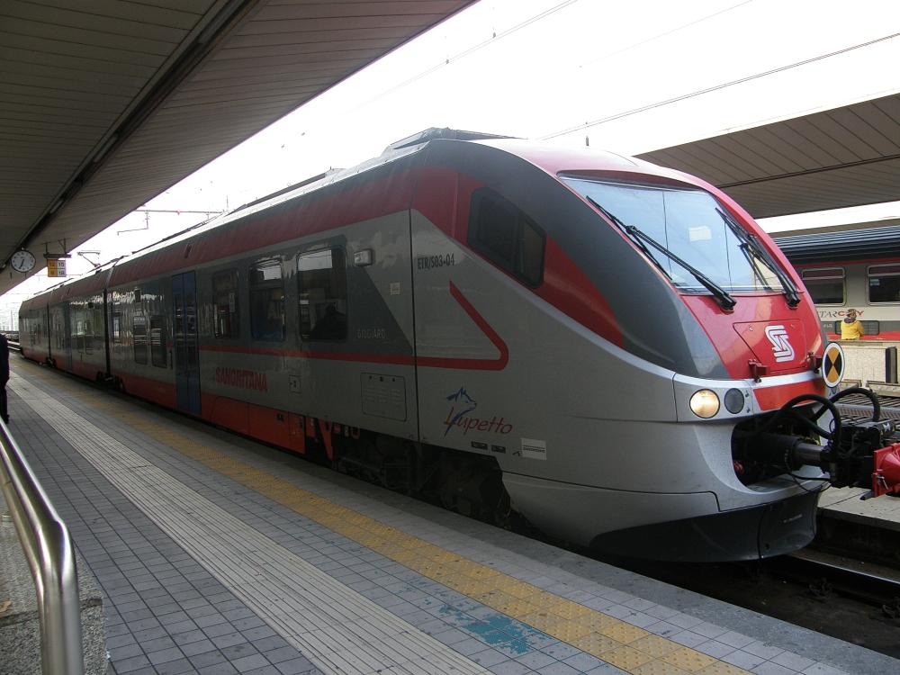Treno wikizionario for Componenti d arredo moderni