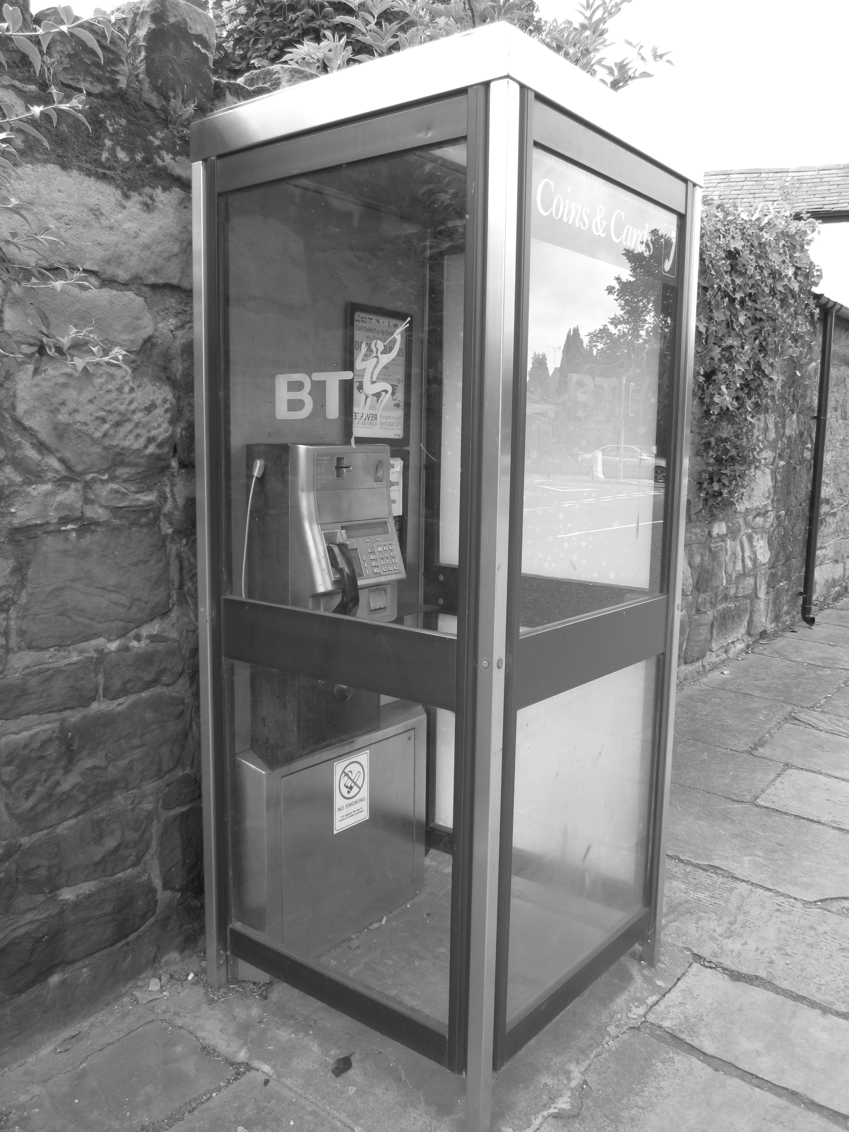 file phone booth gerald road oxton img 1181 jpg wikimedia commons rh commons wikimedia org 4 Wire Phone Jack Wiring Diagram 2-Line Phone Wiring Diagram