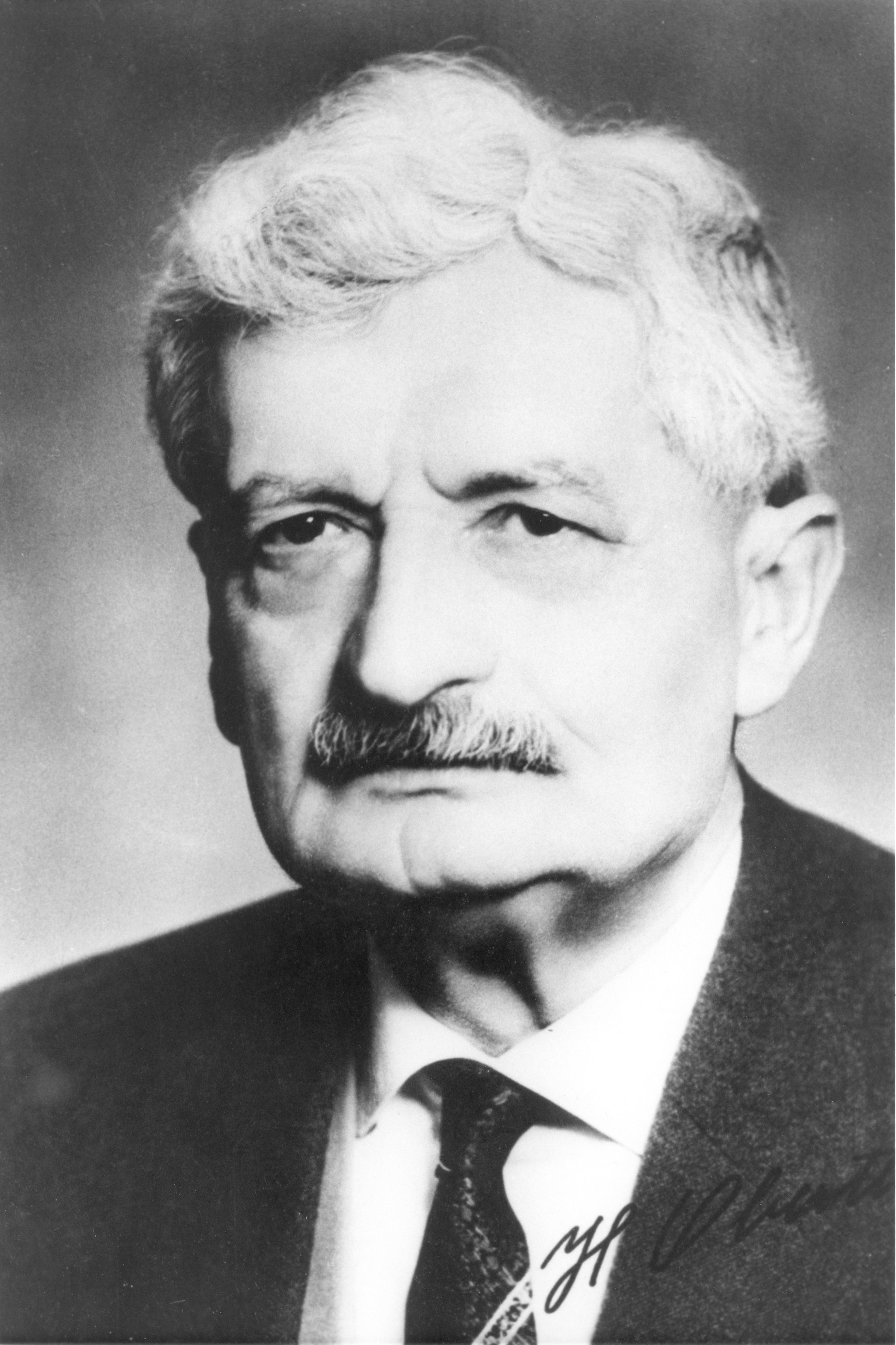 Hermann Oberth net worth salary