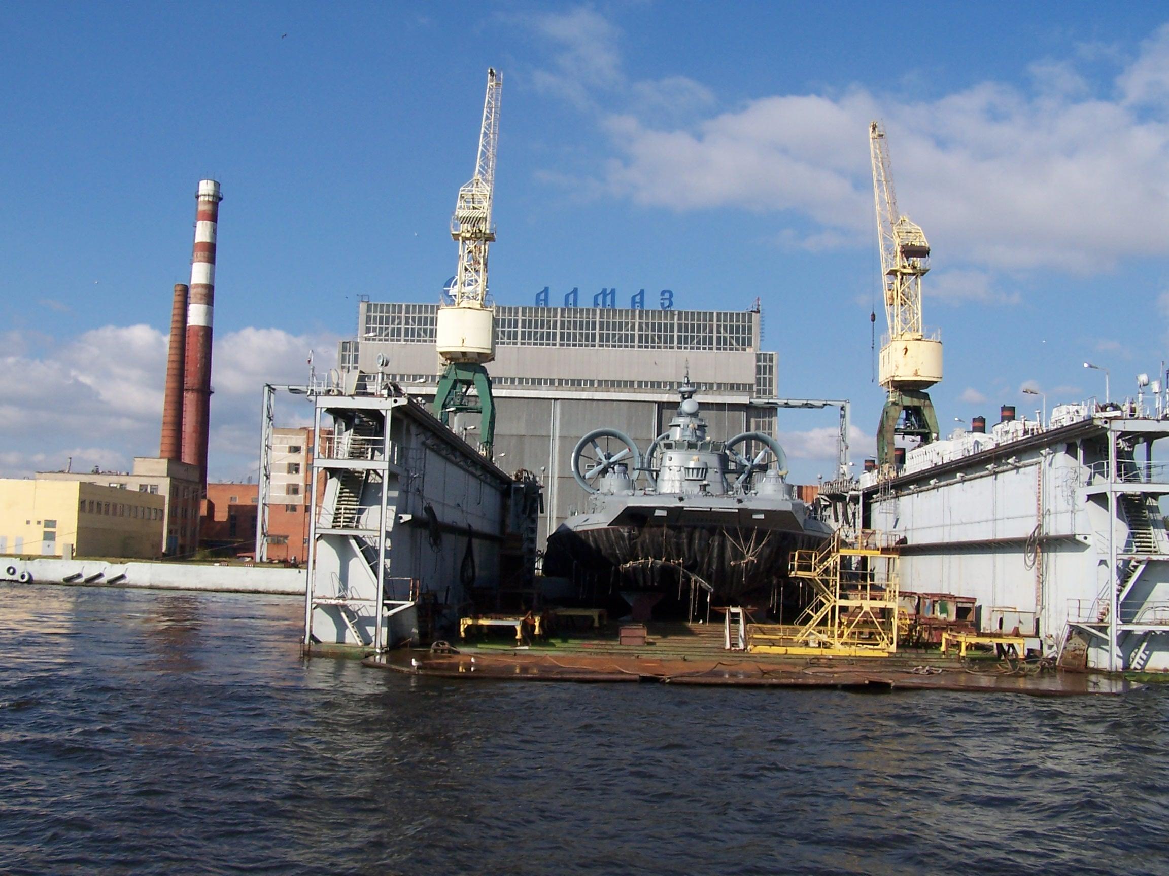 Cnc Plywood Boat Plans Januari 2018 1996 Lowe Wiring Diagram Filepomornik Class Ship In Floating Dock Wikimedia
